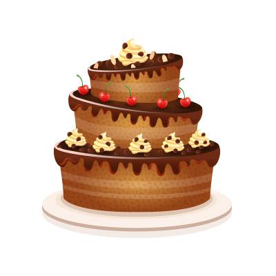 concettino-djecje-torte
