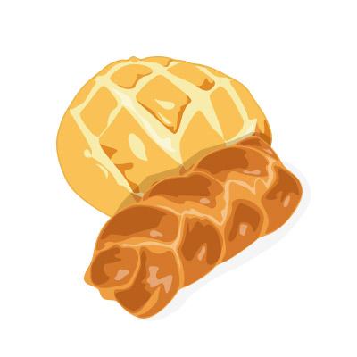 concettino-kruh-peciva