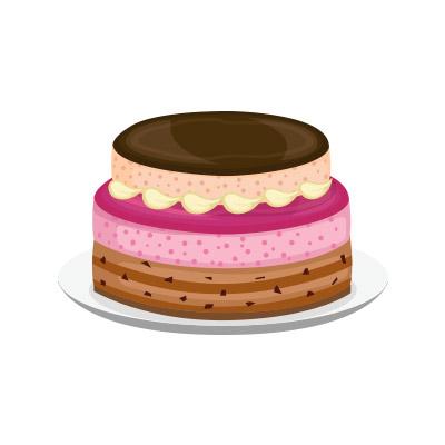 concettino-prigodne-torte