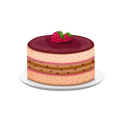 concettino-torte