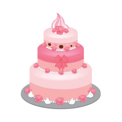 concettino-vjencane-torte