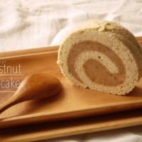 kesten-torte