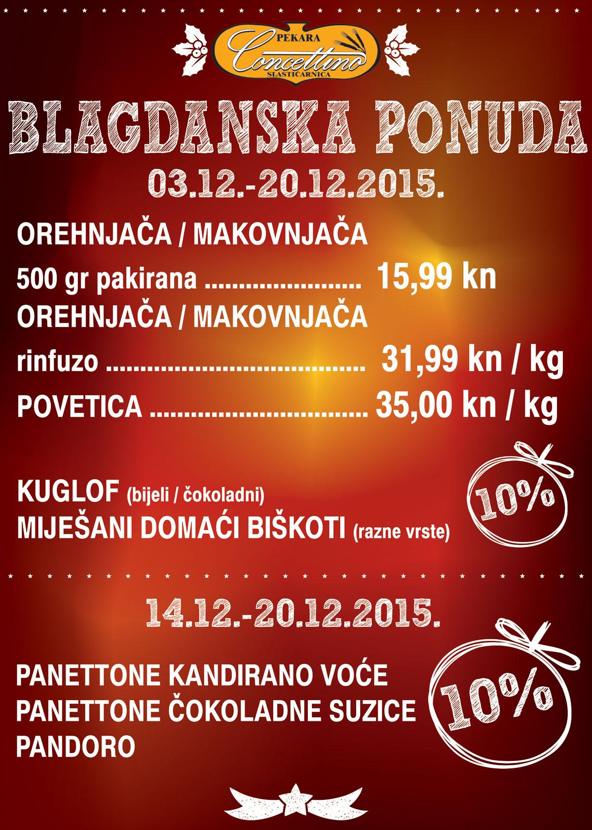 Plakat-blagdanski-popust-50x70