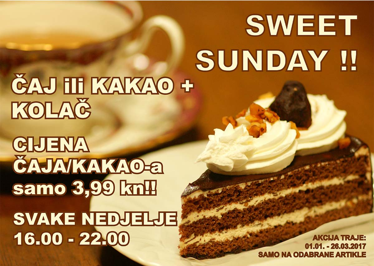 fb-sweet-sunday