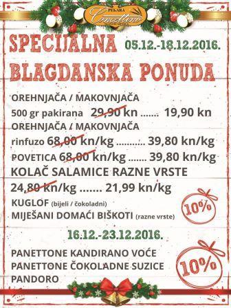 SPECIJALNA BLAGDANSKA PONUDA.cdr
