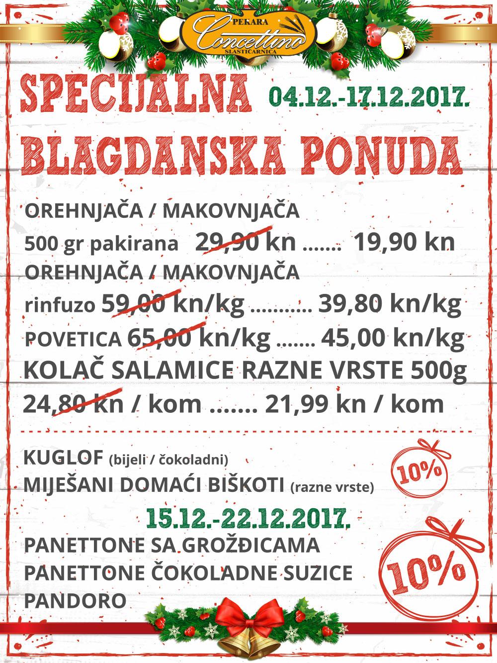 SPECIJALNA-BLAGDANSKA-PONUDA-2017 CONCETTINO