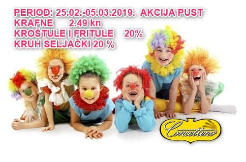AKCIJA PUST 2019 WEB