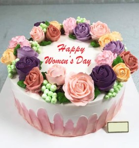 vn-womens-day-cake-8